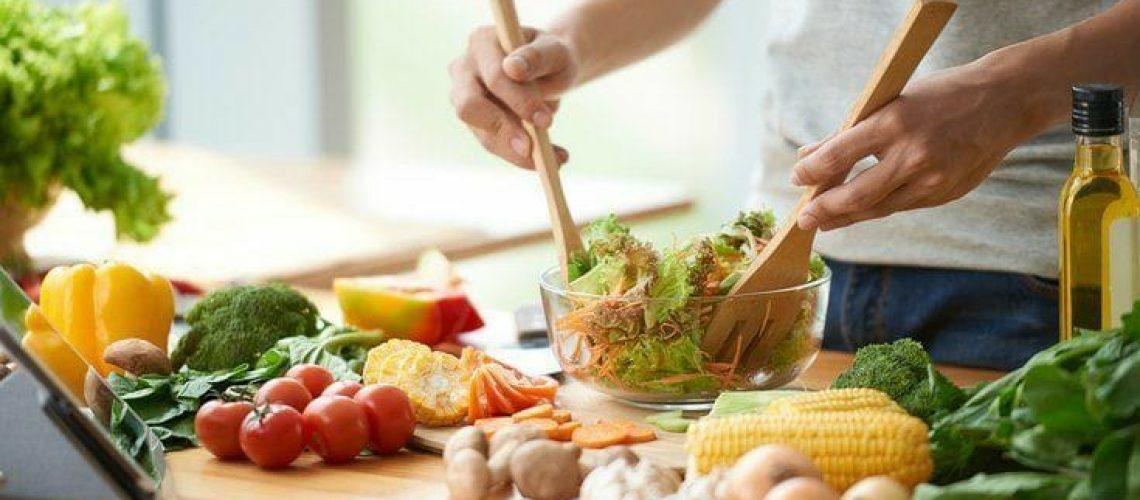dietista quesias gomez blog